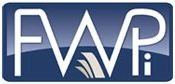 FWPi_Online-Logo.jpg