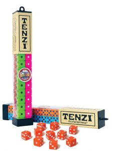 TENZI-with-Dice