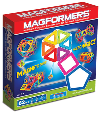 magformers_fab