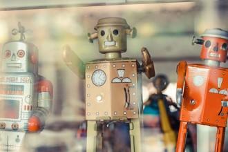 tech-toys