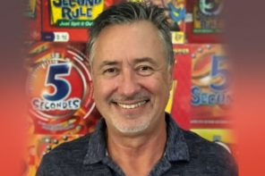 Playmonster Eyes Global Expansion with New VP International