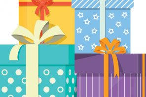 Holiday Shopping Trends