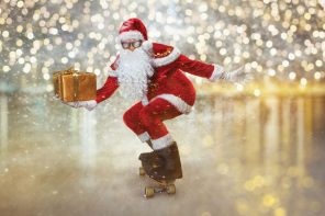 It's Not Too Late for a Holiday Toy trends forecast
